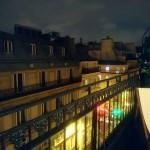 Comment l'hôtel Royal Madeleine s'est relancé à Paris