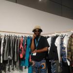 Mode et accessoires: 5 start-up rafraîchissantes
