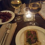 A Paris, le Bar du Bouillon remet les vignerons au centre du jeu