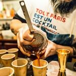 «Les barmans mettent leur créativité au service des cocktails sans-alcool»