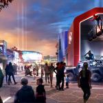 Le plan de Disneyland Paris pour convertir Walt Disney Studios aux super-héros Marvel