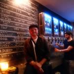Bière: comment la brasserie Outland a fait évoluer sa gamme