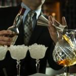 Les producteurs de Calvados misent sur les bartenders de demain