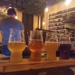 5 styles de bière pour (enfin) bousculer vos habitudes