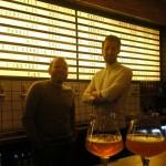 Le bar IBU veut faire découvrir la bière craft aux Parisiens