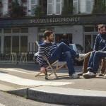 Bars à bière : Brussels Beer Project double la mise à Paris