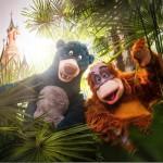 [Vidéo] Disneyland Paris relève le prix des passeports annuels et enrichit son offre événementielle