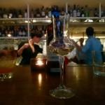 Havana Club cible les barmen avec ses éditions professionnelles