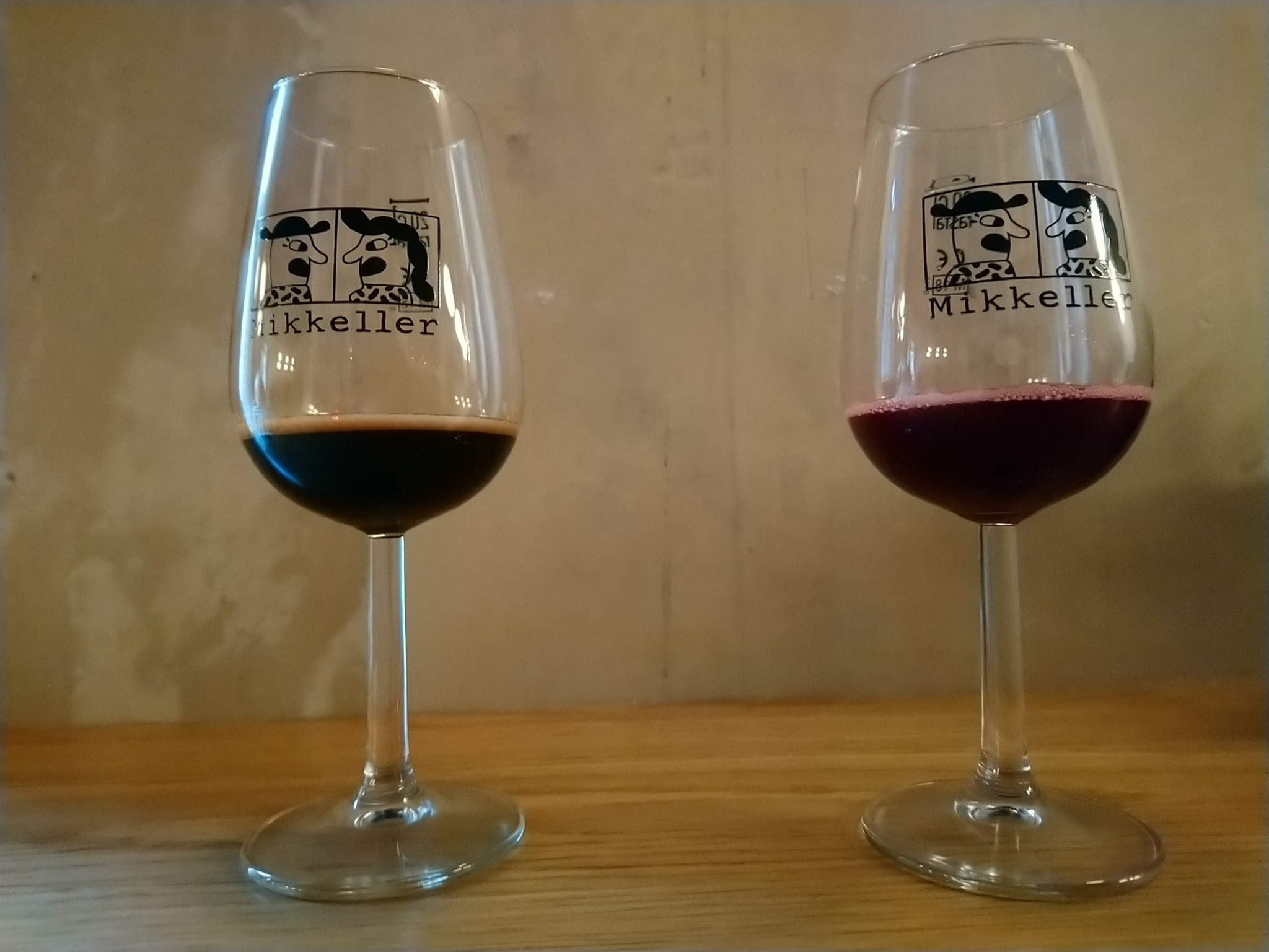 Bar Mikkeller Paris Rochechouart