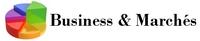 businessnewsletter
