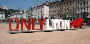 lyon-only