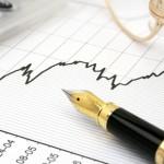 Les dirigeants de PME toujours inquiets face à l'état de l'économie