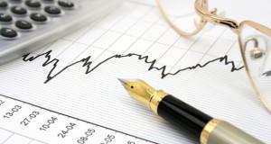 stock_charting1