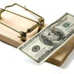 Taxe Tobin : courage politique ou impasse économique ?