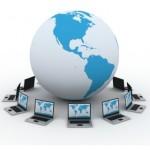 Comment utiliser les technologies Web 2.0 en entreprise ?