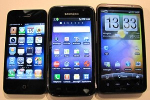 htc-desire-hd-galaxy-s-iphone-4