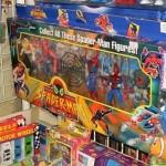 Jouets et jeux vidéo: la contrefaçon en pleine évolution