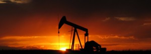 Oil-Well-Sunset-1024x768