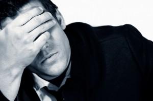 homme-stress-travail