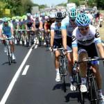 Collectivités: le Tour de France, une affaire qui roule