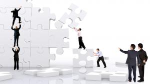 RD-innovation-business-entreprises