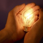Co-innovation : quelles limites pour le crowdsourcing ?