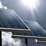 Green business: temps couvert sur le photovoltaïque