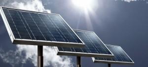 solaire-photovoltaique