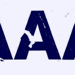 AAA: controverse sur les actions à engager