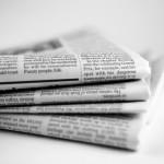 Revue de presse: l'industrie à l'honneur