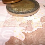Crise de la zone euro : le récit d'une folle semaine