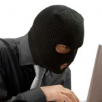 Les nouveaux enjeux de la cybercriminalité