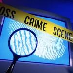 Cybercriminalité : les assureurs se saisissent des risques du Web