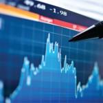 Les introductions en Bourse redécollent timidement