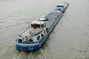 bateauseine