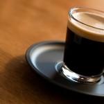 Aux origines de Nespresso