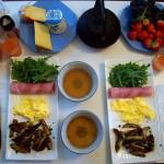 Alimentation : des dîners plus tardifs et des jeunes moins assidus