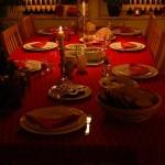 Les fêtes de fin d'année devraient (presque) échapper à la morosité économique