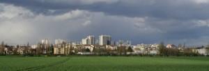 ville-campagne