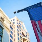 Relocalisations : quand les Etats-Unis montrent l'exemple
