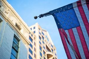 US-drapeau