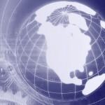Les TPE/PME souhaitent être mieux accompagnées à l'export