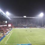 Les collectivités, premières bénéficiaires du football professionnel