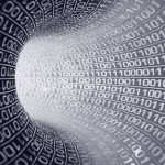 Le big data prend son essor