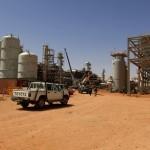 Crise au Sahel : la sécurité des expatriés en question
