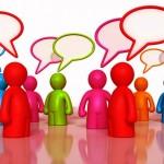 Do you dream up veut aider les marques et les internautes à se comprendre