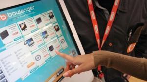 commerce-tablette