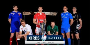 six-nations-rugby