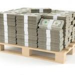 «La crise a propulsé la gestion des liquidités au sommet des priorités»