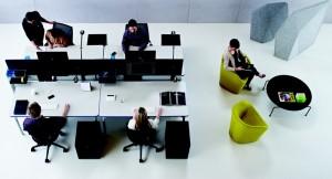 entreprise-bureau